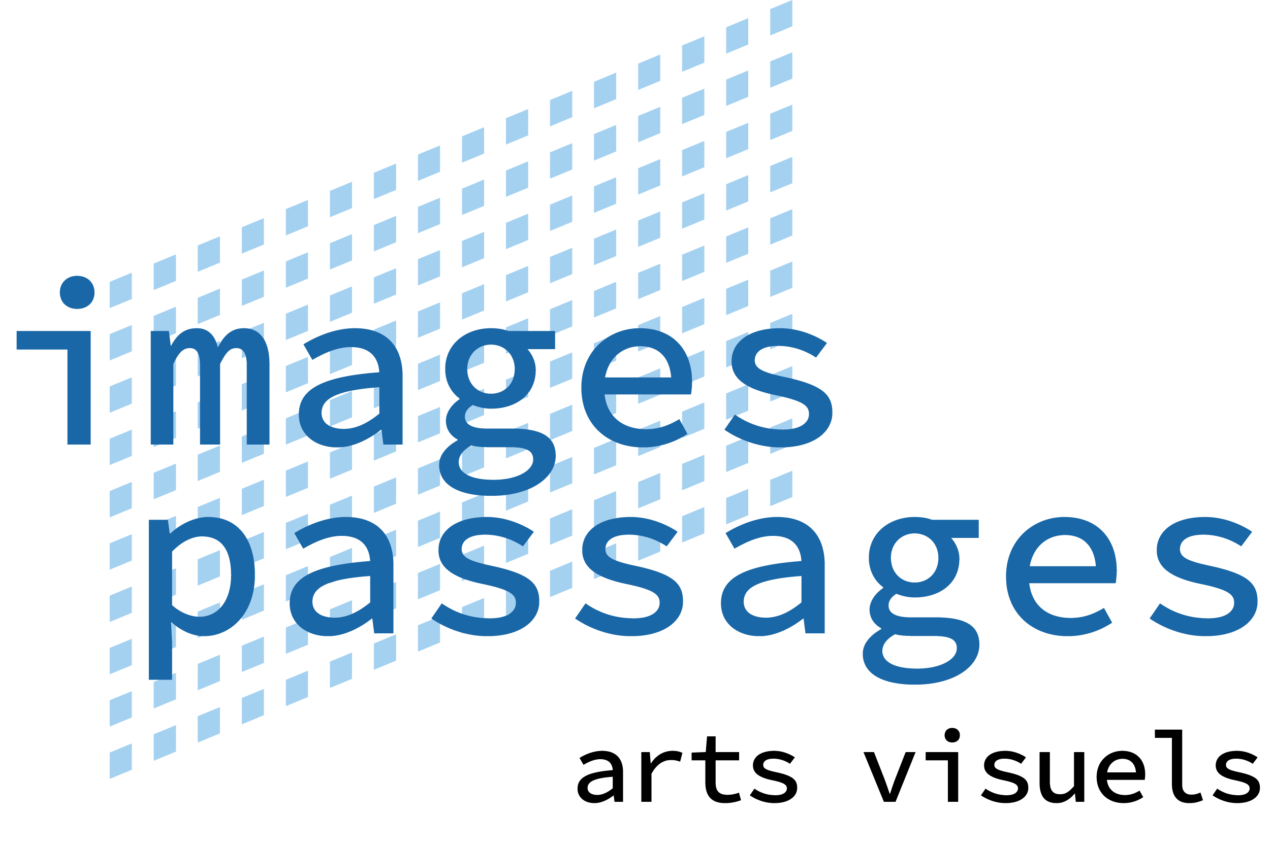imagespassages